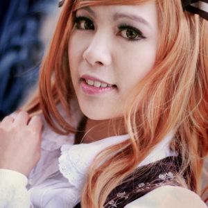 Photo by Moirin