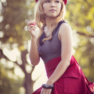 Photo by Tau