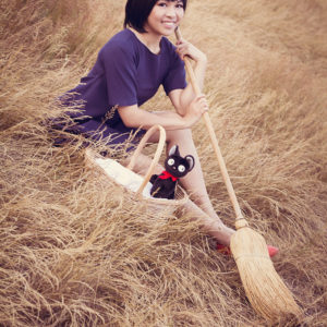 Photo by Fuwari