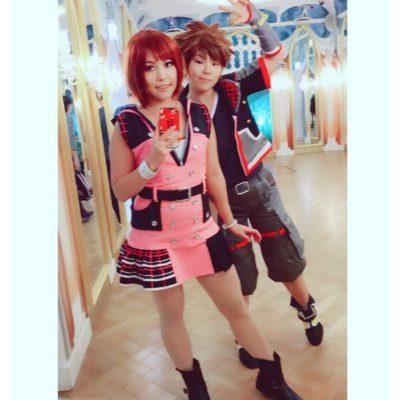 mit Mina